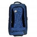 Dive Bag Lite 100 Safari