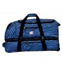 Smart Bag Lite 125 Safari