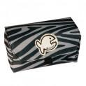 Mask Box Safari