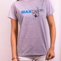 MAXDepth Classic Female