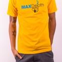 MAXDepth Classic Male