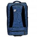 Dive Bag Lite 135 Safari