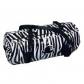 Dry Bag 40L Safari