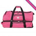 Smart Bag Lite 125 Bites